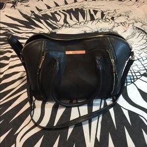 Large Target purse